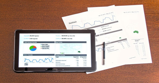 I 4 modelli di business delle aziende che operano nel digitale