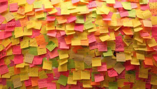 Il ruolo del conflitto e della teoria nell'innovazione