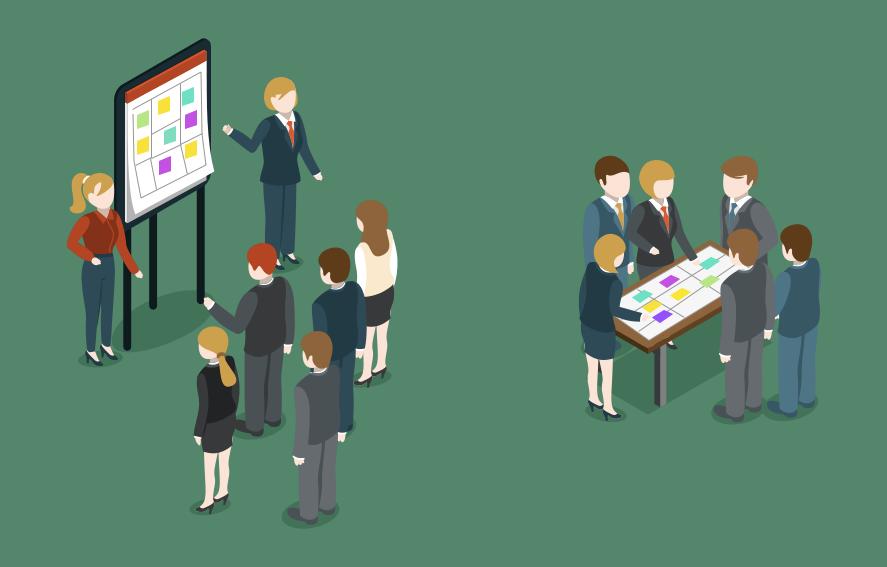 business model canvas bloginnovazione