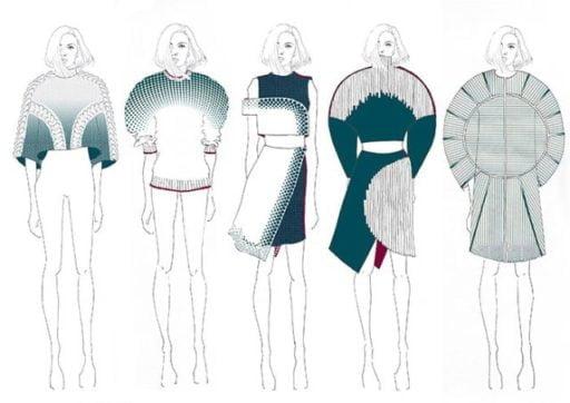 Scubanauts, la novità fashion dell'estate 2017