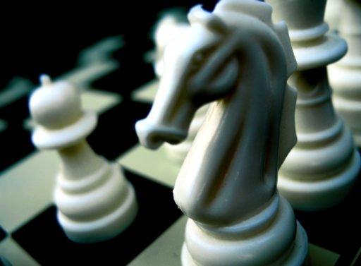 Cos'è la consulenza strategica, breve riflessione sulla strategia