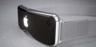 सेब घड्याळ