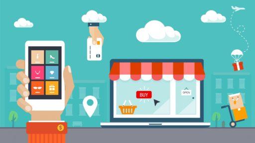 Cos'è Omni-channel: il nuovo modello di vendita online e al dettaglio