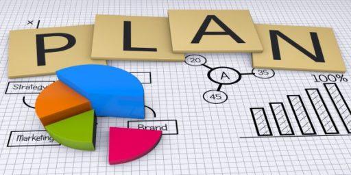 Business Plan, non sempre funziona, ma per una StartUp è necessario…