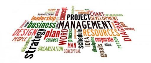 Come monitorare il progresso del tuo progetto con Microsoft Project