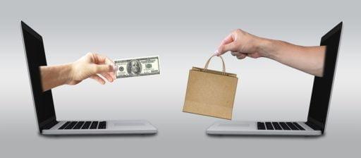 Come aumentare le vendite del tuo e-commerce, strategia pratica