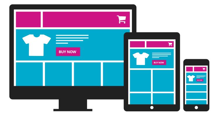 چگونه می توانید صفحات محصول تجارت الکترونیکی خود را به بهترین نحو فهرست بندی کنید ، هنگامی که محتوای تکراری زیادی دارید
