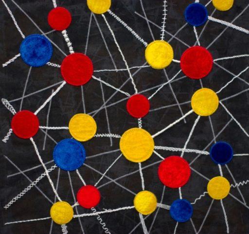 Economia dei dati e system integration IT: quale relazione?
