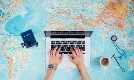 Remote Collaboration Cos'è, alcuni esempi e tools