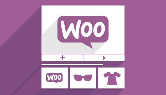 WooCommerce: come gestire il Catalogo prodotti