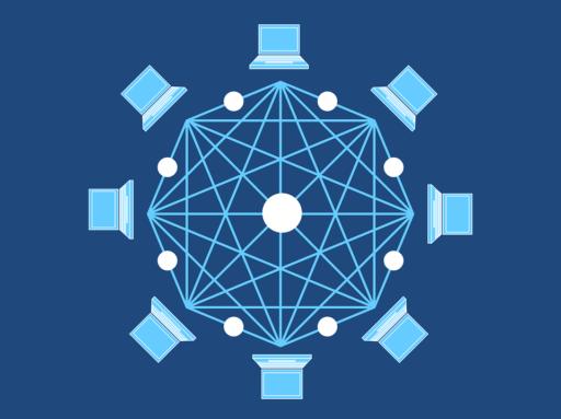 Blockchain significato e che cos'è, composizione e innovazione tecnologica