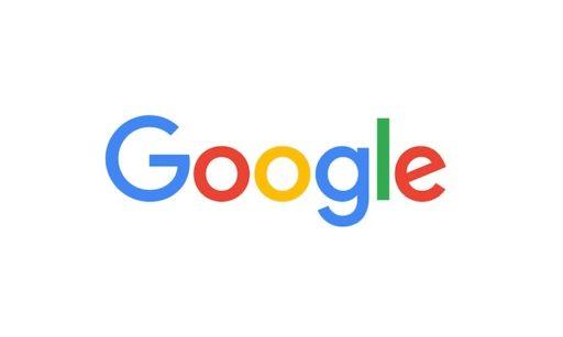 Come affrontare a lungo termine le modifiche dell'algoritmo di Google