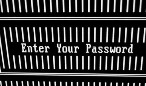 Come proteggere il tuo sito di sviluppo con password