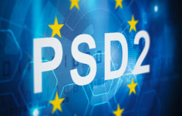 PSD2 ecommerce