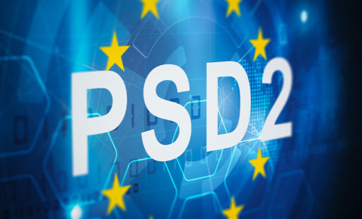 E-commerce PSD2