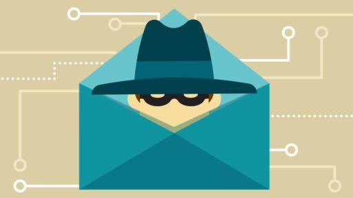 nýsköpun í malware blogginu