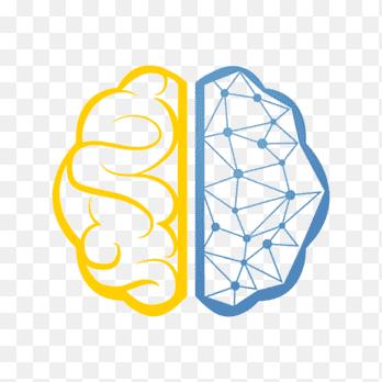Intelligenza artificiale e sistemi cognitivi