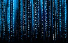 data science e data scientist bloginnovazione