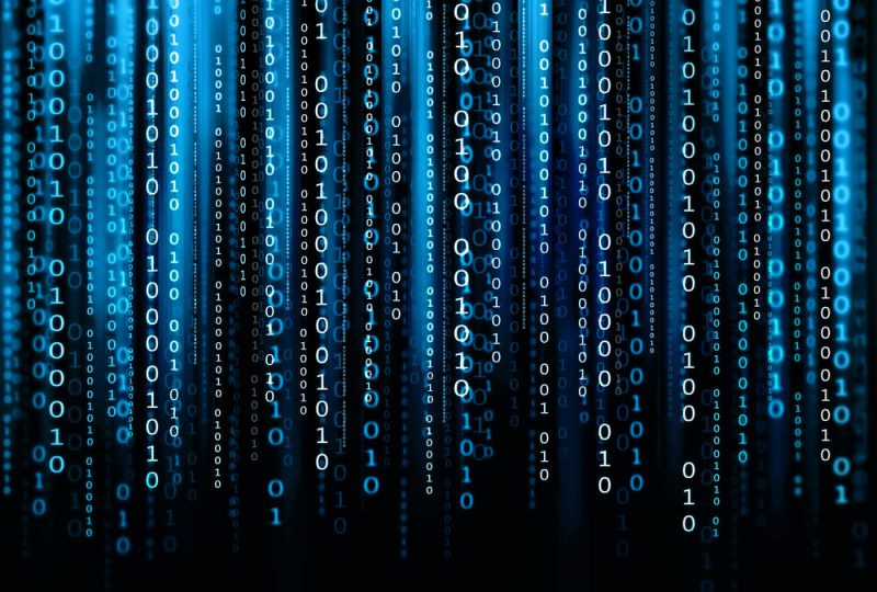 data science e data scientist bloginnovazione
