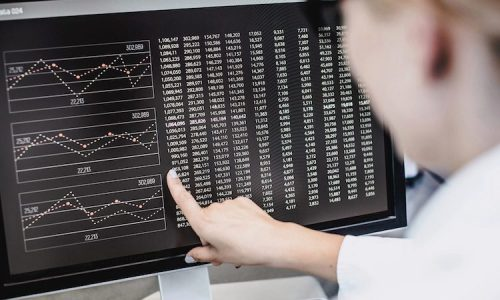 cos'è la data science e il ruolo del data scientist | bloginnovazione.it