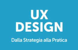 ux design bloginnovazione