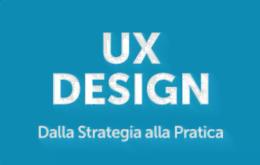 ux design bloginnovazione