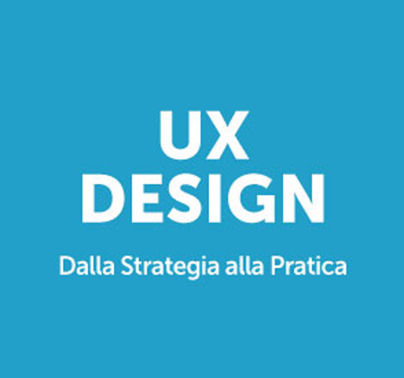 ux dhizaini bloginnovation