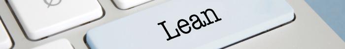4 passi (pratici) per dare vita ad un'innovazione