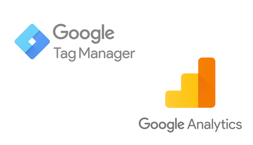 Google Tag Manager cos'è