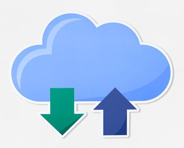 piano di archiviazione business intelligence