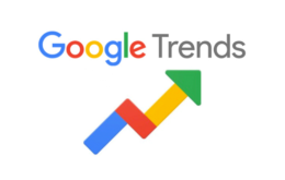 marketing google trends
